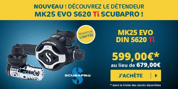 S620 TI