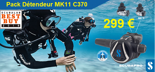 libre MK11 C370