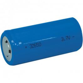 Accus 32650 - 6000mAh pour I-torche