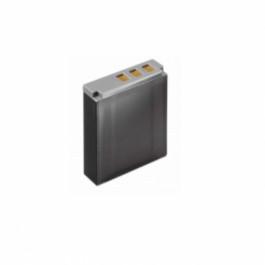 Batterie DC800 / DC1000