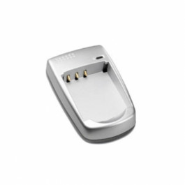 Support chargeur batterie DC600 / 800 / 1000 / 1200