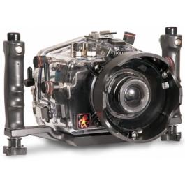Caisson IKELITE Canon EOS 7D