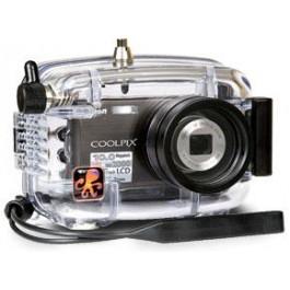 Caisson IkelIte pour S210 Nikon 6281.21