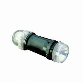 Lampe Combiflash LED Aqualung