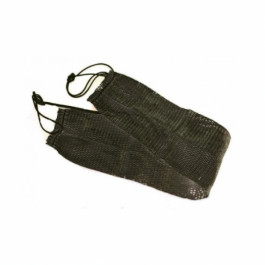 Filet de protection Noir Bouteille 6L
