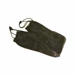 Filet protection Noir Bloc Bouteille 12L Court