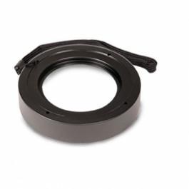 Bague d'adaptation macro 67 mm pour hublots 3.9