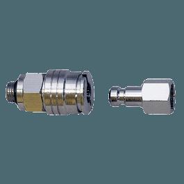Kit Adaptateur Quick Connect OCEAN REEF pour flexible MP standard