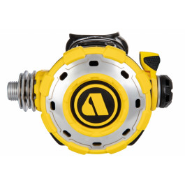 Octopus MTX-RC APEKS