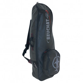 Sac Apnea backpack Buechat