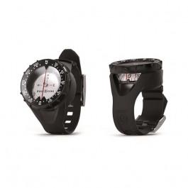 Compas avec bracelet Boussole AQUALUNG