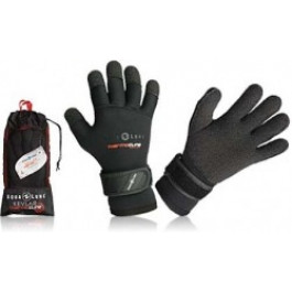 Gants THERMOCLINE 5 mm AQUALUNG