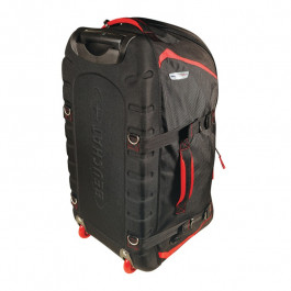 SAC VOYAGER L 2019 BEUCHAT