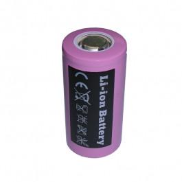 Batterie lithium 32650 pour i-Torch PRO6 et V25
