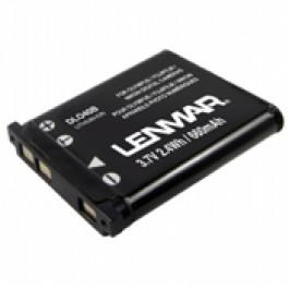 Batterie DC1400 DC1200 DC600