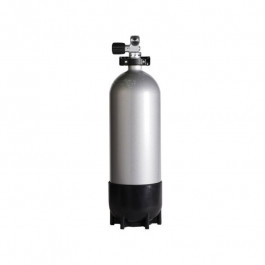 Bouteille 18 Litres ROTH 1 Sortie
