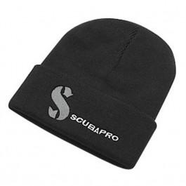 Bonnet noir Scubapro