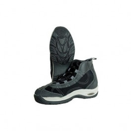 Bottes Offshore Rock Boots taille 48-49