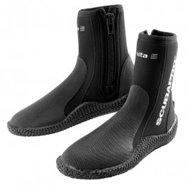 Bottillons DELTA BOOT 5 mm SCUBAPRO