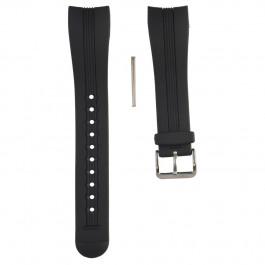 Bracelet MERIDIAN MANTIS SCUBAPRO Noir SCUBAPRO