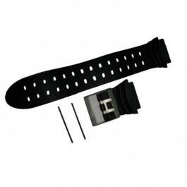 Bracelet seul pour ordinateur Galiléo SOL, TERRA & LUNA