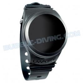 Bracelet + boitier Aladin Tec2G / 2G / Digital / Prime