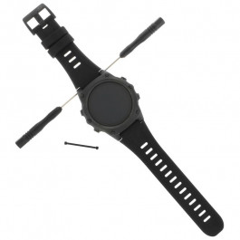 Broche de bracelet pour ordinateur TERIC SHEARWATER