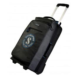 Sac Cabin Bag