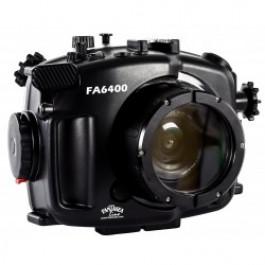 Caisson FANTASEA pour SONY A6400