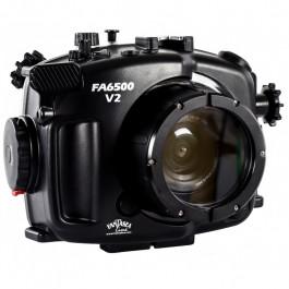 Caisson FANTASEA FA6500-V2 pour SONY A6500 et A6300