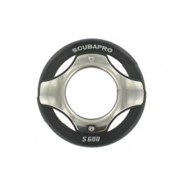 Cerclage S 600 New SCUBAPRO