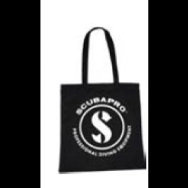 Shopping bag avec bandouliere