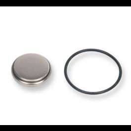 Kit batterie pile pour I100  I300 et I550