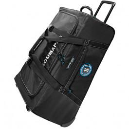 Sac à roulettes Caravan Bag New SCUBAPRO