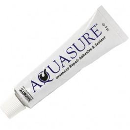 Colle Aquasure tube de 28G