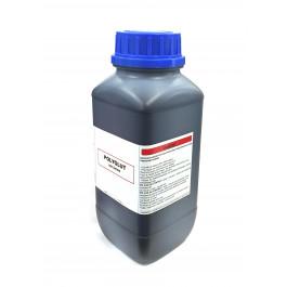 Pot de latex liquide Polyglut 0.500 L Polyglute