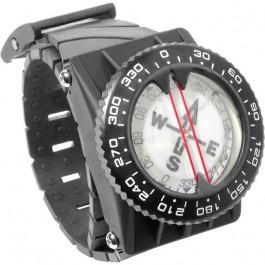 Compas Multi-supports-Bracelet-Flexible