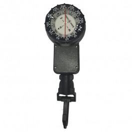 Compas avec rétracteur AQUALUNG