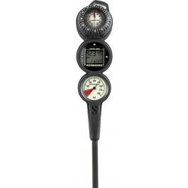 Console en ligne 3 instruments-digital 330M+FS2