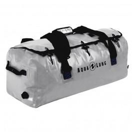 Sac étanche Marin 105 Litres DEFENSE Gray XL Aqualung