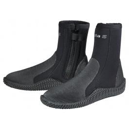 Bottillons delta boot 5