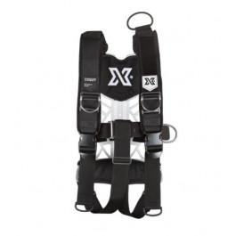 Harnais Deluxe NX series Ultralight XDEEP