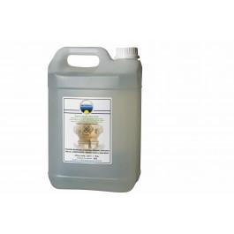 Produit désinfectant pour matériel Nitrox et recycleur