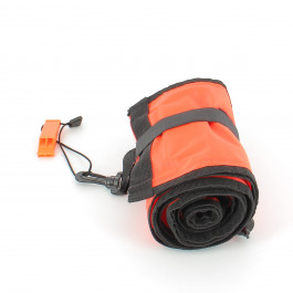 parachute de palier tek 3m. Black Bedroom Furniture Sets. Home Design Ideas