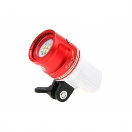 Phare I-Torch VENOM 38 IDAS