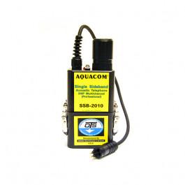 Emetteur Récepteur sans fil Aquacom SSB-2010 OTS