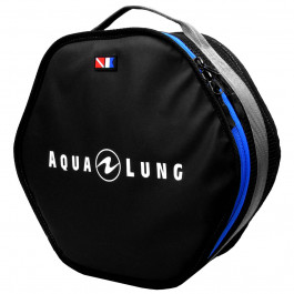 Explorer Bag AQUALUNG, Le vrai !