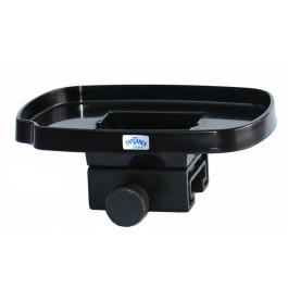 Support pour accessoires optiques pour Fantasea G7X, G16, G15 et P7100, P7000