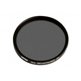 Filtre Polarisant Circulaire 52mm