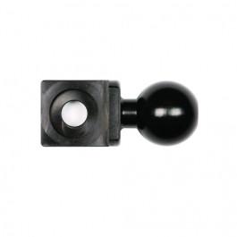 Fixation à boule 25 mm pour Poignées Vidéo IKELITE 9577.71